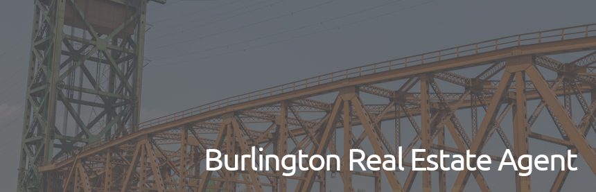 burlington homes for sale