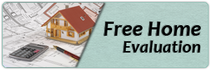 Free Home Evaluation, Jelena Roksandic REALTOR